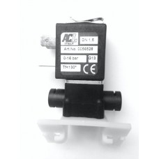 Клапан 230V RoHS cod. 65974