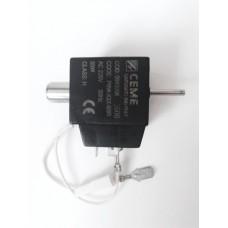 Клапан электромагнитный дренажный IEC 230V cod. 66767