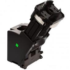 Заварное устройство (запчасть для кофемашины Jura) cod. 68934