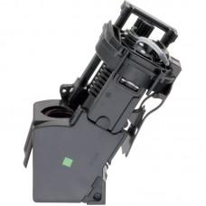 Заварное устройство (запчасть для кофемашины Jura) cod. 70173