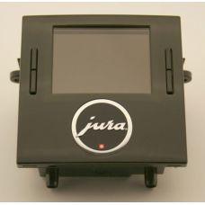 Дисплей Jura Impressa F8 cod. 71614
