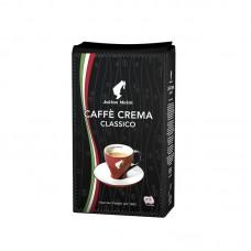 Кофе в зернах Julius Meinl Caffe Crema Classico (Кафе Крема Классико), 1кг., вакуумная упаковка