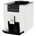 Автоматическая кофемашина Kaffit Lucca White (KFT 1602)