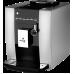 Автоматическая кофемашина Kaffit Nizza Silver (KFT 1604)