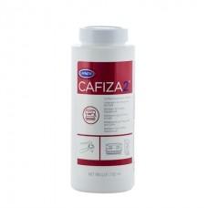 Чистящее средство для эспрессо-машин и суперавтоматов в порошке Cafiza 2 , 900 грамм