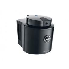 Охладитель молока Cool Control Basic 0,6 литра cod. 69294