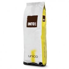 Кофе в зернах Into Caffee Unico, 1 кг., вакуумная упаковка