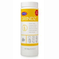 Чистящие таблетки для кофемолок Grindz , 430 грамм