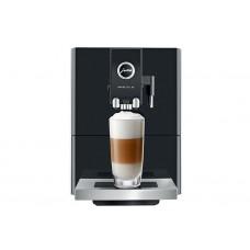 Автоматическая кофемашина Jura Impressa A5 Platin