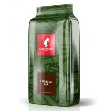 Кофе в зернах Julius Meinl Caffe del Moro Espresso Bar, 1кг., вакуумная упаковка