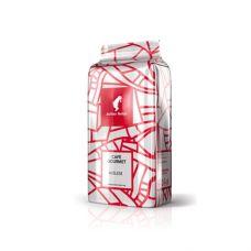 Кофе в зернах Julius Meinl Hotel Espresso Auslese, 1кг., вакуумная упаковка