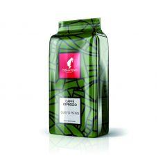 Кофе в зернах Julius Meinl Gusto Pieno, 1кг., вакуумная упаковка