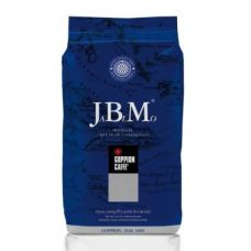Кофе в зернах Goppion JaBlMo (Гоппион Ямайка Блю Маунтин), 1кг., вакуумная упаковка