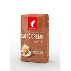 Кофе в зернах Julius Meinl Caffe Crema (Кафе Крема), премиум коллекция, 1кг.