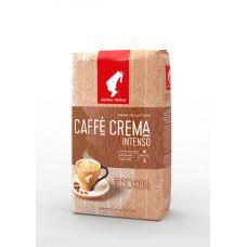 Кофе в зернах Julius Meinl Caffe Crema Intenso (Кафе Крема Интенсо), тренд коллекция, 1кг.