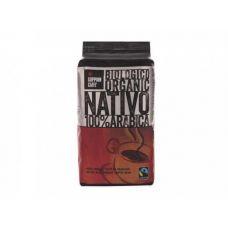 Кофе в зернах Goppion Nativo (Гоппион Нативо), 1кг., вакуумная упаковка