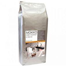 Кофе в зернах Alta Roma Mokko, 1кг, вакуумная упаковка