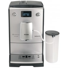 Автоматическая кофемашина Nivona NICR 767