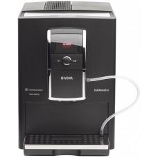 Автоматическая кофемашина Nivona NICR 838 CafeRomatica