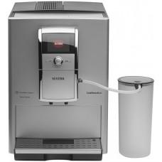 Автоматическая кофемашина Nivona NICR 848 CafeRomatica