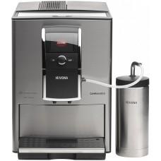 Автоматическая кофемашина Nivona NICR 858 CafeRomatica