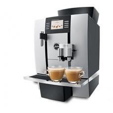 Автоматическая кофемашина Jura Giga X3с Professional