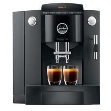 Автоматическая кофемашина Jura Impressa XF50 Classic