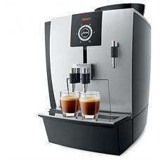 Автоматическая кофемашина Jura Impressa XJ5 Professional