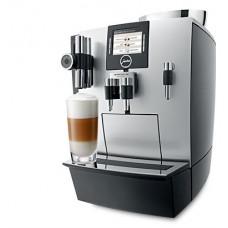 Автоматическая кофемашина Jura Impressa XJ9 Professional