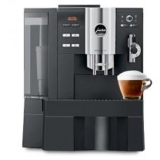 Автоматическая кофемашина Jura Impressa XS9 Classic