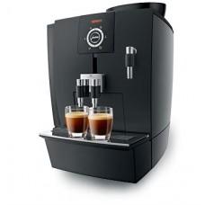 Автоматическая кофемашина Jura XJ6 Professional