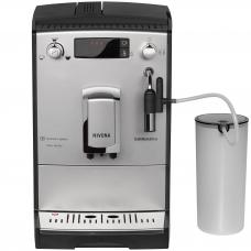 Автоматическая кофемашина Nivona NICR 656