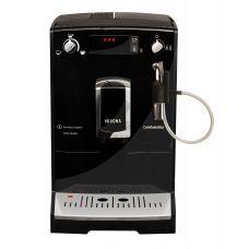 Автоматическая кофемашина Nivona NICR 646