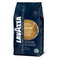 Кофе в зернах Lavazza Pienaroma, 1 кг., вакуумная упаковка