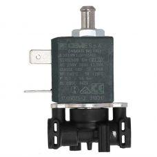 Клапан электромагнитный cod.5213210181