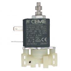 Клапан электромагнитный cod.5213218251
