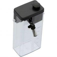 Молочник для кофемашин Delonghi cod.5513294511
