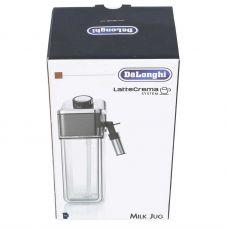 Молочник для кофемашин Delonghi cod.5513297811