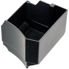 Контейнер для отработанного кофе Jura Impressa серия S cod.60366