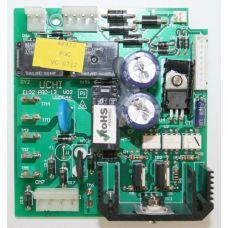 Модуль электронный силовой 230V V3 Jura Impressa серия E cod. 61803