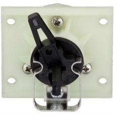 Клапан керамический Jura cod.61874
