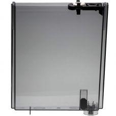 Контейнер для воды Jura Impressa серия S cod. 62026