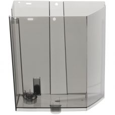Контейнер для воды Jura Impressa серия X - XS cod.62318