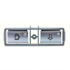 Кнопочная панель Jura Impressa S-X cod.63295