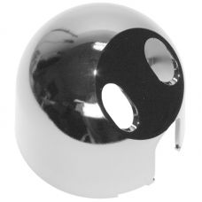 Диспенсер для дозатора раздачи кофе Jura Impressa X7 cod.63572