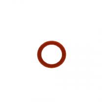 Уплотнитель cod.63904