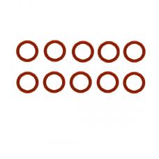 Уплотнитель (набор - 10шт.) cod.63904