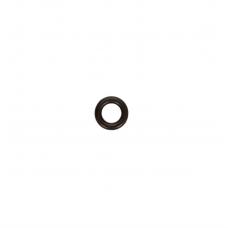 Уплотнитель кофейной раздачи cod.64052