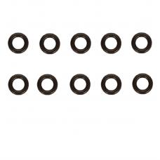 Уплотнитель кофейной раздачи (набор - 10шт.) cod.64052