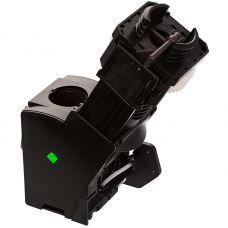 Заварное устройство (запчасть для кофемашины Jura) cod. 64528
